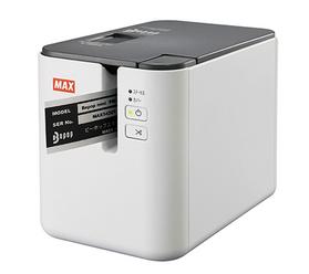 テープワープロ(ビーポップミニ) PM-3600