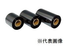インクリボン LP-IR060W-B