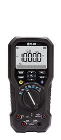 デジタルマルチメーター デジタルマルチメーター (フリアーDM93)