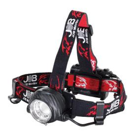 LEDヘッドライト [JHD-450]