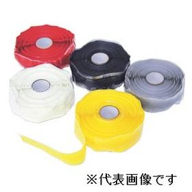 ミラクルテープ 黒 [Z-2510B]