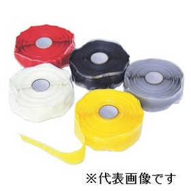 ミラクルテープ 赤 [Z-2510R]