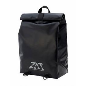 ZAT 無縫製バック リュックタイプ ブラック