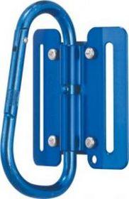 工具ホルダー 工具ホルダー 折りたたみ式 A型 ブルー