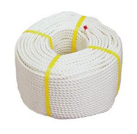 クレモナSロープ 10φ× 50m