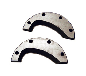 マルチラチェットケーブルカッター 替刃(1セット)