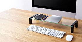デスクボード DeskBoard